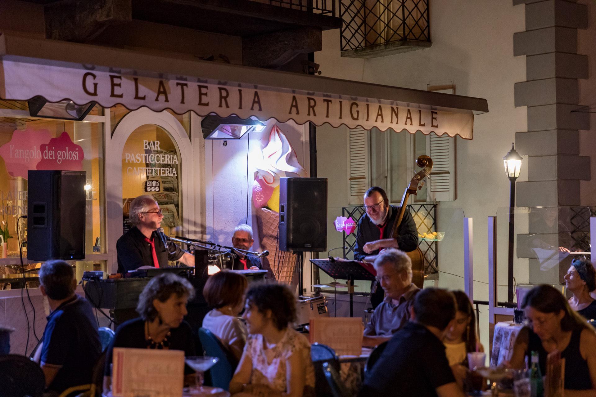 2018_08_18-Ascona-Jazz-Night-©-Luca-Vantusso-5D4A2436