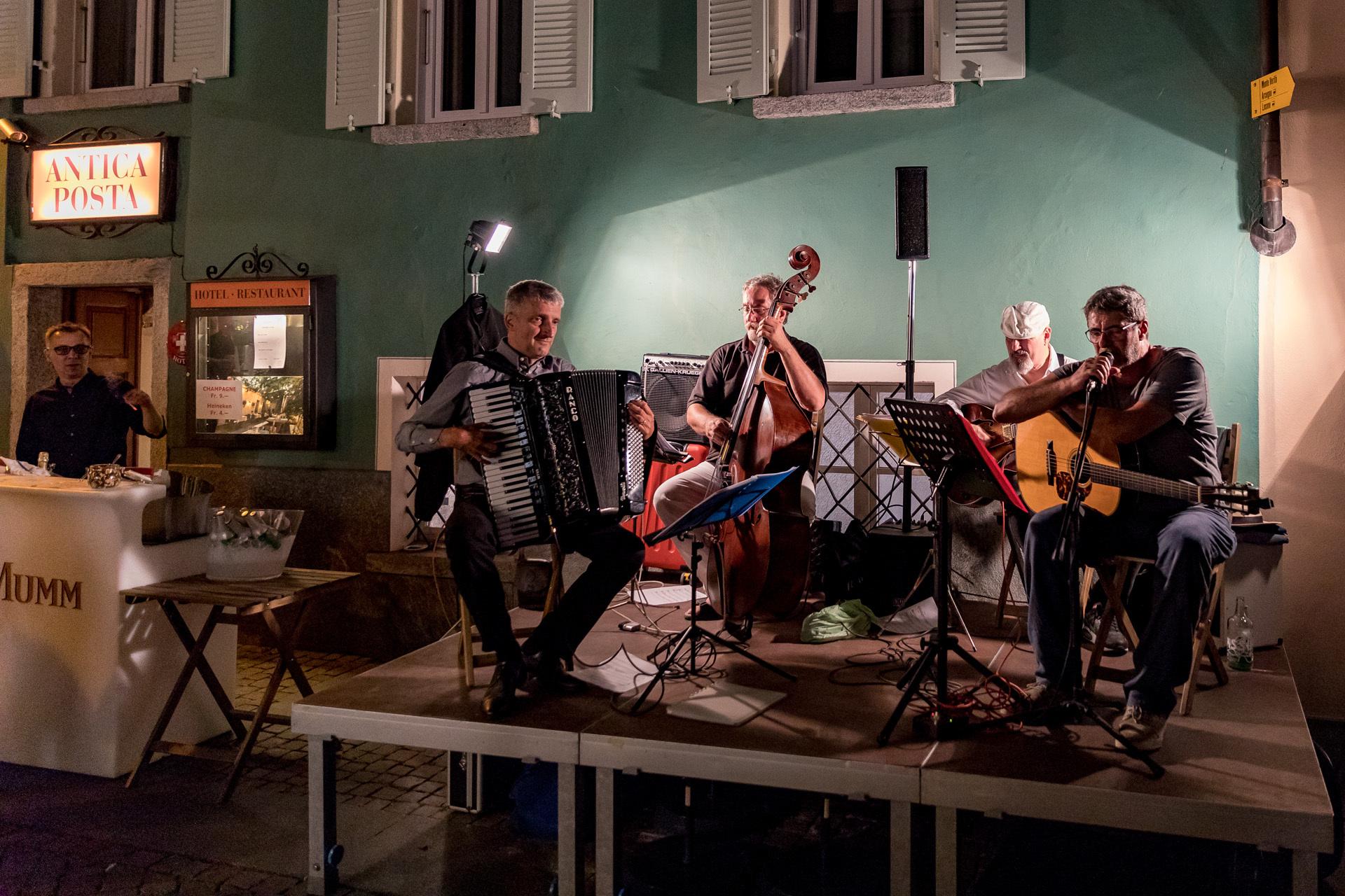 2018_08_18-Ascona-Jazz-Night-©-Luca-Vantusso-5D4A2447
