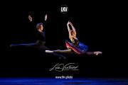 2019_04_07-Les-Italiens-Rolle-©-LKV-192951-LV-EOSR0028