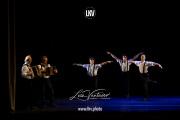 2019_04_07-Les-Italiens-Rolle-©-LKV-202746-LV-EOSR1940