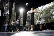2019_08_16-Les-Italiens-Versiliana-©-Luca-Vantusso-171755-EOSR7037