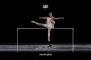 2019_08_16-Les-Italiens-Versiliana-©-Luca-Vantusso-204717-EOSR7465