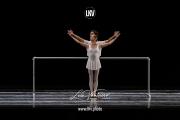 2019_08_16-Les-Italiens-Versiliana-©-Luca-Vantusso-204918-EOSR7533