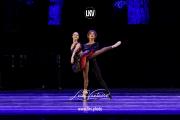 2019_08_16-Les-Italiens-Versiliana-©-Luca-Vantusso-205307-EOSR7659