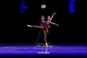 2019_08_16-Les-Italiens-Versiliana-©-Luca-Vantusso-205404-EOSR7689