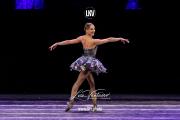 2019_08_16-Les-Italiens-Versiliana-©-Luca-Vantusso-211150-5D4B9193