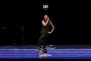 2019_08_16-Les-Italiens-Versiliana-©-Luca-Vantusso-211244-EOSR8016