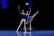 2019_08_16-Les-Italiens-Versiliana-©-Luca-Vantusso-220905-EOSR8494