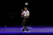 2019_08_16-Les-Italiens-Versiliana-©-Luca-Vantusso-221949-5D4B9601