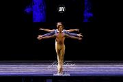 2019_08_16-Les-Italiens-Versiliana-©-Luca-Vantusso-224644-EOSR8966