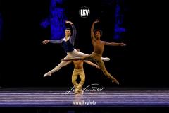 2019_08_16-Les-Italiens-Versiliana-©-Luca-Vantusso-224646-EOSR8971