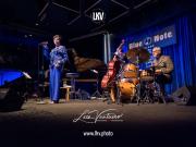 2020_01_23-Mary-Stallings-©-Luca-Vantusso-212738-GFXS3219