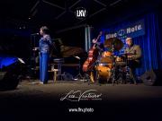 2020_01_23-Mary-Stallings-©-Luca-Vantusso-212742-GFXS3220