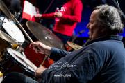 2020_02_20-Tommaso-Donatiello-Boltro-Cigalini-Manzi-Blue-Note-182132-©-Angela-Bartolo-5D4_0103
