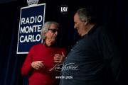 2020_02_20-Tommaso-Donatiello-Boltro-Cigalini-Manzi-Blue-Note-183312-©-Angela-Bartolo-5D4_0154