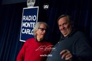 2020_02_20-Tommaso-Donatiello-Boltro-Cigalini-Manzi-Blue-Note-183321-©-Angela-Bartolo-5D4_0157
