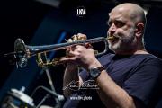 2020_02_20-Tommaso-Donatiello-Boltro-Cigalini-Manzi-Blue-Note-183554-©-Angela-Bartolo-5D4_0168