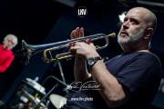 2020_02_20-Tommaso-Donatiello-Boltro-Cigalini-Manzi-Blue-Note-183600-©-Angela-Bartolo-5D4_0173