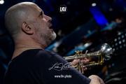 2020_02_20-Tommaso-Donatiello-Boltro-Cigalini-Manzi-Blue-Note-183637-©-Angela-Bartolo-5D4_0180