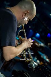 2020_02_20-Tommaso-Donatiello-Boltro-Cigalini-Manzi-Blue-Note-183648-©-Angela-Bartolo-5D4_0184