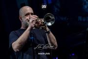 2020_02_20-Tommaso-Donatiello-Boltro-Cigalini-Manzi-Blue-Note-183729-©-Angela-Bartolo-5D4_0188