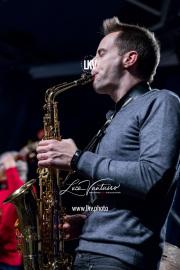 2020_02_20-Tommaso-Donatiello-Boltro-Cigalini-Manzi-Blue-Note-185142-©-Angela-Bartolo-5D4_0267