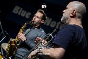 2020_02_20-Tommaso-Donatiello-Boltro-Cigalini-Manzi-Blue-Note-185230-©-Angela-Bartolo-5D4_0280