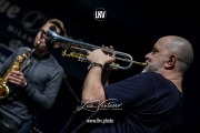 2020_02_20-Tommaso-Donatiello-Boltro-Cigalini-Manzi-Blue-Note-185245-©-Angela-Bartolo-5D4_0285