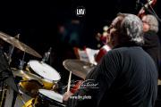 2020_02_20-Tommaso-Donatiello-Boltro-Cigalini-Manzi-Blue-Note-211840-©-Angela-Bartolo-5D4_0364