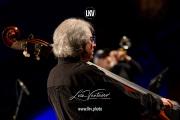 2020_02_20-Tommaso-Donatiello-Boltro-Cigalini-Manzi-Blue-Note-212204-©-Angela-Bartolo-5D4_0378