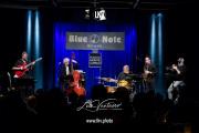 2020_02_20-Tommaso-Donatiello-Boltro-Cigalini-Manzi-Blue-Note-212929-©-Angela-Bartolo-5D4_0395