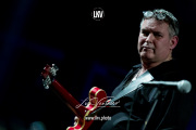 2020_02_20-Tommaso-Donatiello-Boltro-Cigalini-Manzi-Blue-Note-213722-©-Angela-Bartolo-5D4_0453