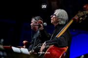 2020_02_20-Tommaso-Donatiello-Boltro-Cigalini-Manzi-Blue-Note-214830-©-Angela-Bartolo-5D4_0492