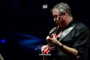 2020_02_20-Tommaso-Donatiello-Boltro-Cigalini-Manzi-Blue-Note-214926-©-Angela-Bartolo-5D4_0495