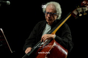 2020_02_20-Tommaso-Donatiello-Boltro-Cigalini-Manzi-Blue-Note-214932-©-Angela-Bartolo-5D4_0498