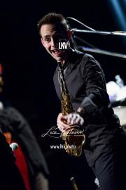 2020_02_20-Tommaso-Donatiello-Boltro-Cigalini-Manzi-Blue-Note-215147-©-Angela-Bartolo-5D4_0508