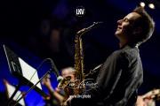 2020_02_20-Tommaso-Donatiello-Boltro-Cigalini-Manzi-Blue-Note-215752-©-Angela-Bartolo-5D4_0513