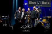 2020_02_20-Tommaso-Donatiello-Boltro-Cigalini-Manzi-Blue-Note-223702-©-Angela-Bartolo-5D4_0535