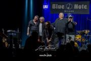 2020_02_20-Tommaso-Donatiello-Boltro-Cigalini-Manzi-Blue-Note-223712-©-Angela-Bartolo-5D4_0540