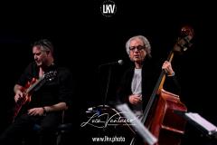 2020_02_20 Tommaso Donatiello Boltro Cigalini Manzi Blue Note