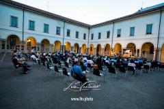 2020_07_23-Circus-Jazz-Quartet-©-Luca-Vantusso-201804-5D4B5607