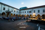 2020_07_23-Circus-Jazz-Quartet-©-Luca-Vantusso-201831-5D4B5608