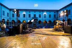 2020_07_23-Circus-Jazz-Quartet-©-Luca-Vantusso-201900-5D4B5610