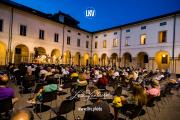 2020_07_23-Circus-Jazz-Quartet-©-Luca-Vantusso-203723-5D4B5614