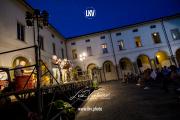 2020_07_23-Circus-Jazz-Quartet-©-Luca-Vantusso-203953-5D4B5616