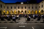 2020_07_23-Circus-Jazz-Quartet-©-Luca-Vantusso-205027-5D4B5620