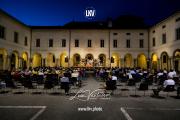 2020_07_23-Circus-Jazz-Quartet-©-Luca-Vantusso-205042-5D4B5624