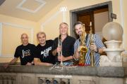 2020_07_23-Circus-Jazz-Quartet-©-Luca-Vantusso-211006-EOSR6459