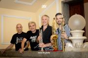 2020_07_23-Circus-Jazz-Quartet-©-Luca-Vantusso-211012-EOSR6460