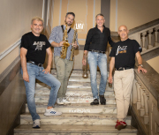 2020_07_23-Circus-Jazz-Quartet-©-Luca-Vantusso-211045-EOSR6461